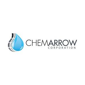 ChemArrow