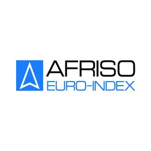 Afriso Euro-index
