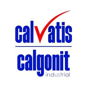 Calvatis Calgonit